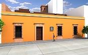 Casa cultural en zona centro leon gto -fp-03.jpg