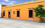 Casa cultural en zona centro leon gto -fp-01.jpg