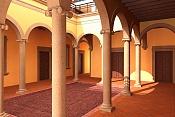 Casa cultural en zona centro leon gto -p1-02c.jpg