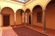 Casa cultural en zona centro leon gto -p1-04b.jpg