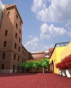Casa cultural en zona centro leon gto -p2-06.jpg