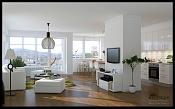 Doy clases de vray fotorrealista-144160d1300757962-nuevos-interiores-interior-2.jpg