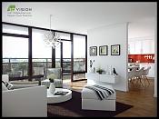 Doy clases de vray fotorrealista-144162d1300757962-nuevos-interiores-interior-4.jpg