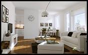 Doy clases de vray fotorrealista-144163d1300757962-nuevos-interiores-3.jpg