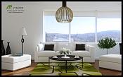Doy clases de vray fotorrealista-144161d1300757962-nuevos-interiores-render-2.jpg