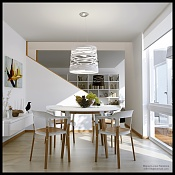 Doy clases de vray fotorrealista-142113d1295905022-cocina-comedor-comedor-baja.jpg
