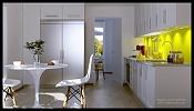 Doy clases de vray fotorrealista-142114d1295905022-cocina-comedor-cocina-baja.jpg