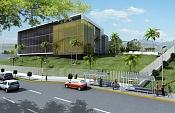 UNIVERSIDaD TEC DE MONTERREY campus leon-01.jpg