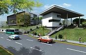 UNIVERSIDaD TEC DE MONTERREY campus leon-03.jpg