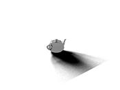 Renderizar con plano en canal alfa para postproduccion-prueba2.png