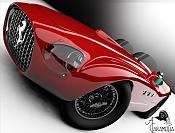 Ferrari 340 Millemiglia-ferrari-340-camara-04-15.jpg