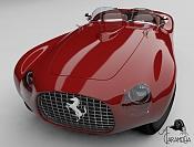 Ferrari 340 Millemiglia-ferrari-340-camara-09-14.jpg