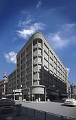 Edificio Cocopo-edificio_wireframe_foro.jpg