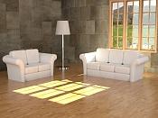 primeros renders de interiores-2222.jpg