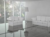 primeros renders de interiores-33.jpg