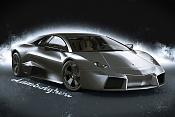 Lamborghini Reventon-lambostudioc1-1.jpg