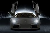 Lamborghini Reventon-lambostudioc3-3.jpg