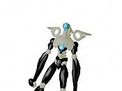 Como unir partes de mi robot-lilith-vista-11-.jpg