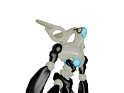 Como unir partes de mi robot-lilith-vista-12-.jpg