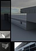 Interior muy simple-imagen-principal.jpg