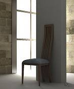 Interior muy simple-interior-silla.jpg