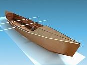 canoa 3d-canoita.jpg