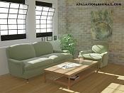 Ultimos renders-001postpro.jpg