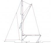 canoa 3d-aparejo.jpg
