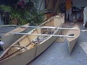 canoa 3d-img00002.jpg