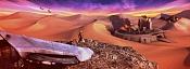 Render   Desert Strike    Sci-Fi -composicion-terminada-8-copia.jpg