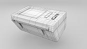 Reto para aprender Blender-radio000.jpg