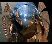 Stargate-casco.png
