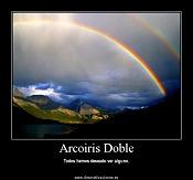No Lo Soporto           -arco_iris_doble_1.jpg