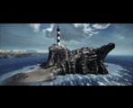 [UDK] The Lighthouse-lighthouse_thumb.jpg