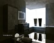 Freelance Infoarquitectura e interiorismo-01-bano-f_01.jpg