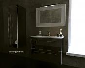 Freelance infoarquitectura e interiorismo-01-bano-f_02.jpg