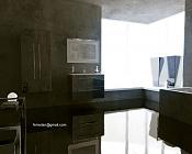Freelance Infoarquitectura e interiorismo-01-bano-f_03.jpg