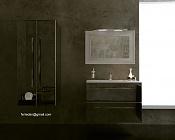 Freelance Infoarquitectura e interiorismo-01-bano-f_04.jpg