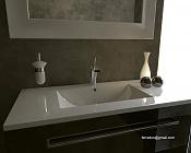 Freelance Infoarquitectura e interiorismo-01-bano-f_05.jpg