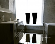 Freelance Infoarquitectura e interiorismo-01-bano-f_06.jpg