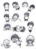 bocetos de personajes -boceto7.jpg