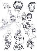bocetos de personajes -boceto8.jpg
