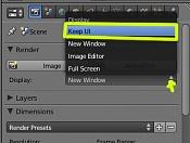 Blender 2 56 Beta-keep-ui.jpg