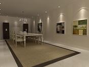 Un salon-retocado-render2-sal-25c3-2593n-3-de-posibles-de-16.10.2010..jpg
