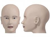 Primera cabeza-front-side.jpg