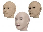 Primera cabeza-maya-persp.jpg
