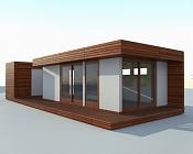 Reto Infoarquitectura 2-cabana-moderna-con-ps.jpg
