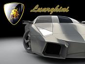 modelando lamborghini reventon-lamboghini-fuente.png