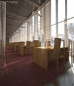 library_mane162-p4bilbio6bt.jpg