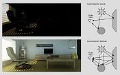 Reto para aprender Blender-03.01.fig01.jpg